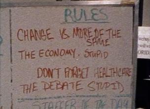 the economy2